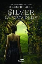 silver.-la-porta-di-Liv