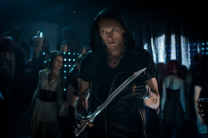 the-mortal-instruments-city-of-bones-jamie-campbell-bower-as-jace
