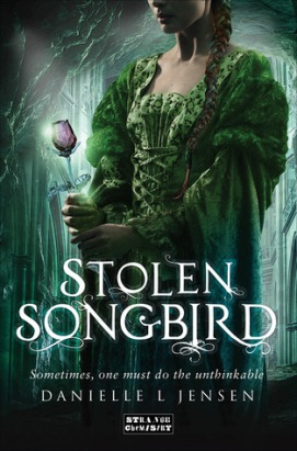 https://lalibreriadij.wordpress.com/2015/07/02/stolen-songbird/